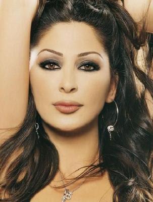 Elissa  We Akhertha Maak Audio  اليسا  و أخرتها معاك