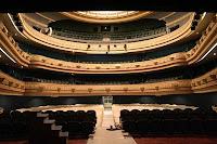TEATRO PRINCIPAL Fotos+Teatro+principal+3