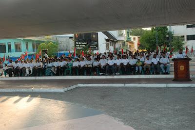 DhiFuraavaru Blog | Maldives First Online Teen MagaZine ...