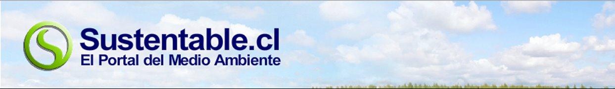 Sustentable.cl el Portal del Medio Ambiente