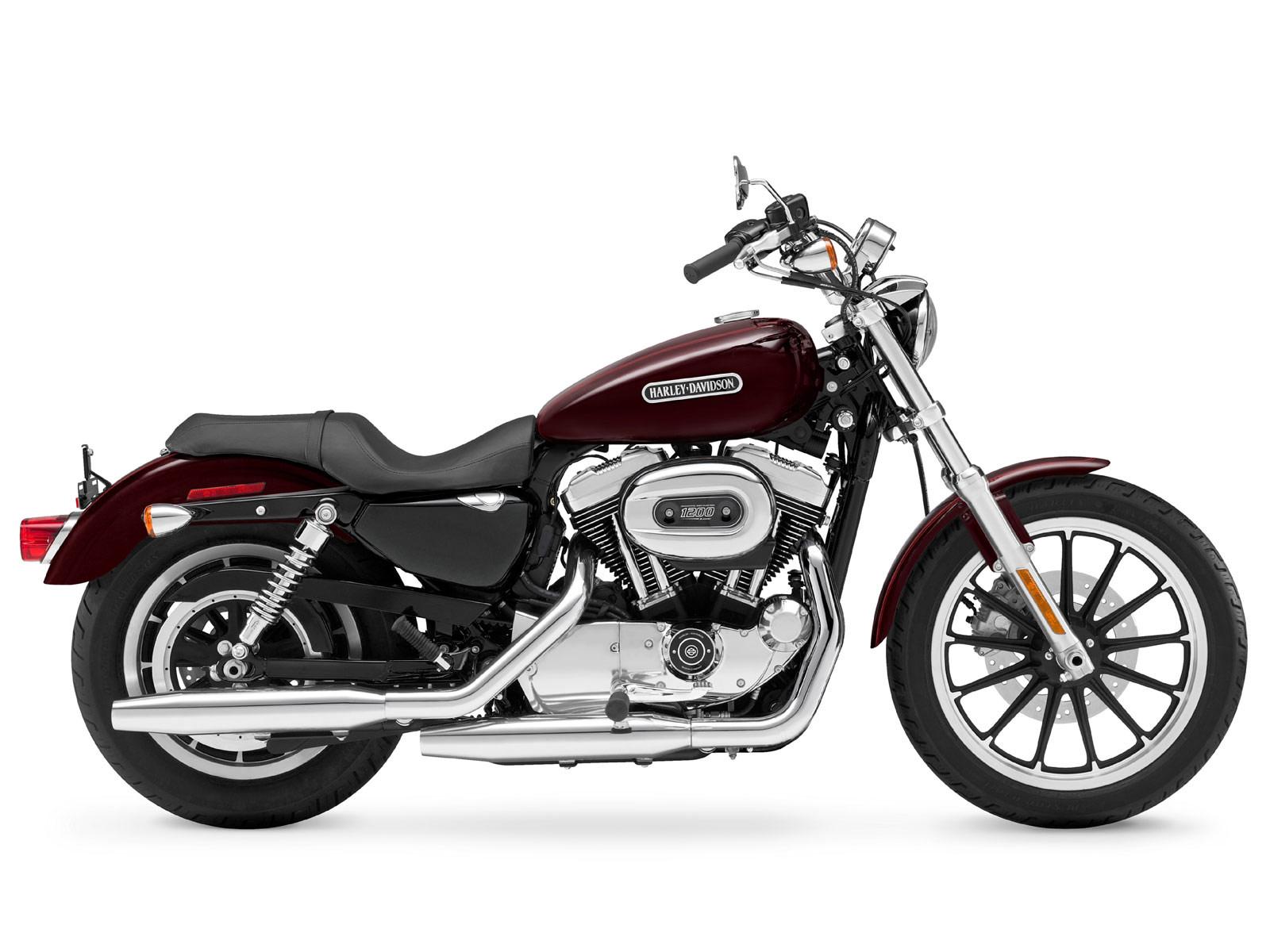 http://4.bp.blogspot.com/_7OBlGXSTB6s/TJQSjFPt0MI/AAAAAAAAB4M/Sya7VLfLves/s1600/Harley-Davidson_XL_1200L_Sportster_1200_Low_2011_1.jpg