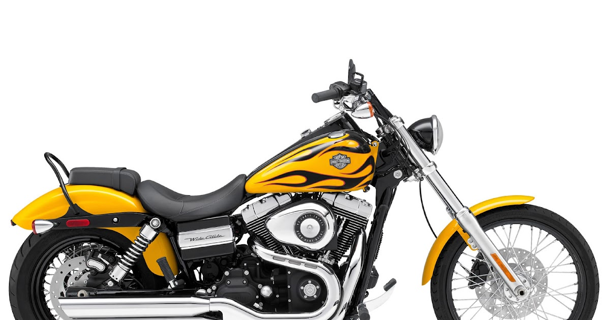 2014 Harley Davidson Wide Glide Colors.html | Autos Post