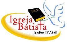 .:: Igreja Batista ::.