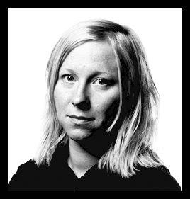 massage bålsta svensk mamma porr