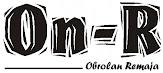 Logo Buletin