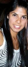 Florencia Reyes Rios