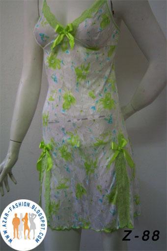 فروش لباس زنانه خارجي