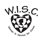 W.I.S.C.