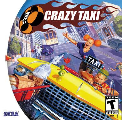 מונית_משוגעת_1-Crazy_Taxi_1