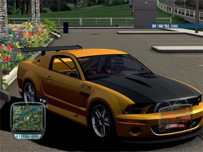 Download Test Drive Unlimited 2 Beta Crack offline [FullRip]