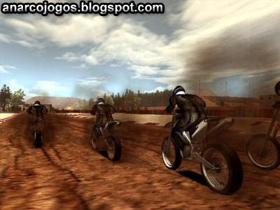 Ultimate Motocross - Pc Game Full RIP | Anarco Jogos - Games para