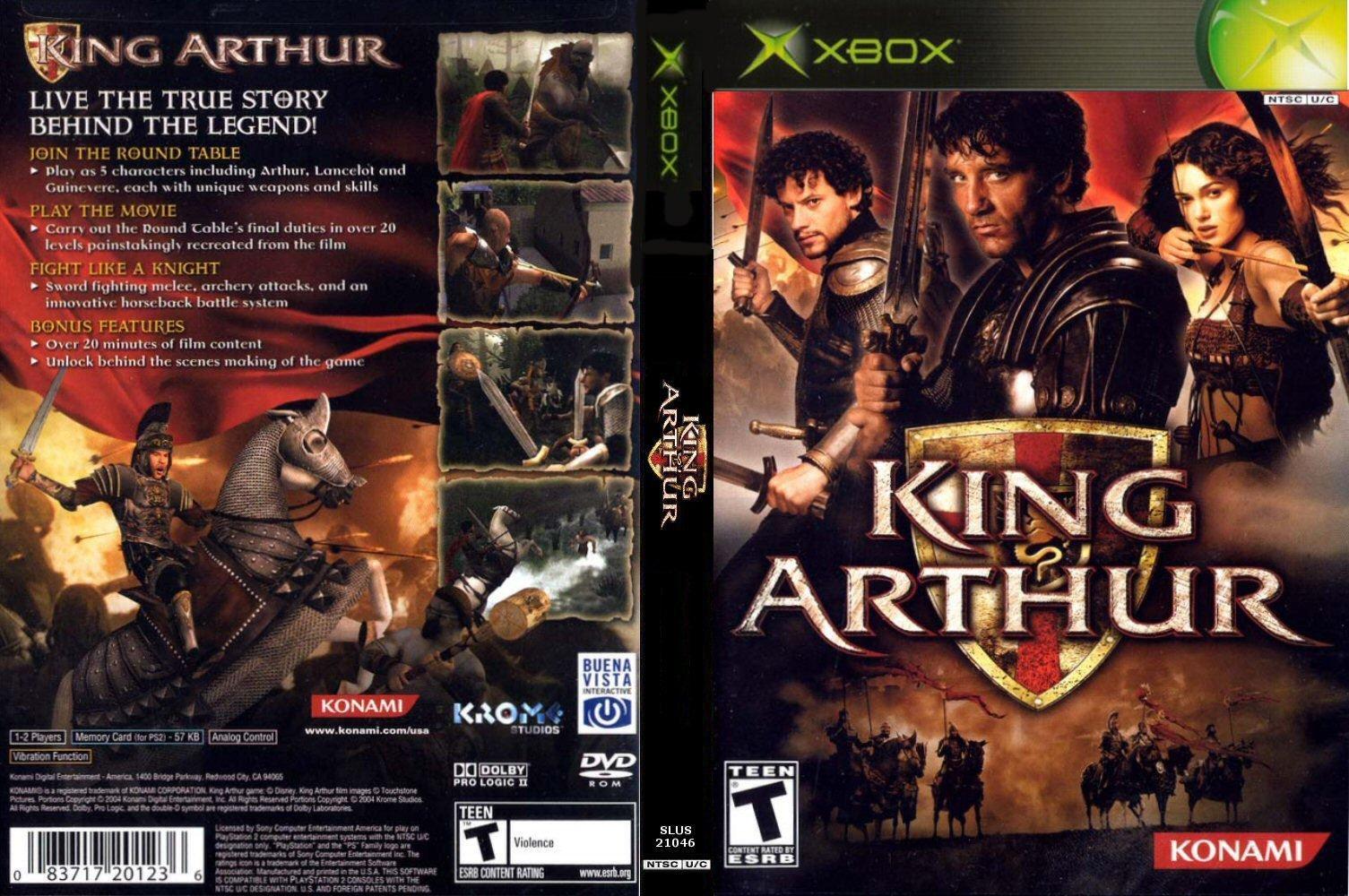 http://4.bp.blogspot.com/_7OUAznhU93g/S7JdDkx5K3I/AAAAAAAADVU/G9FzZsnWRBE/s1600/King_Arthur_Dvd_ntsc-%5Bcdcovers_cc%5D-front.jpg