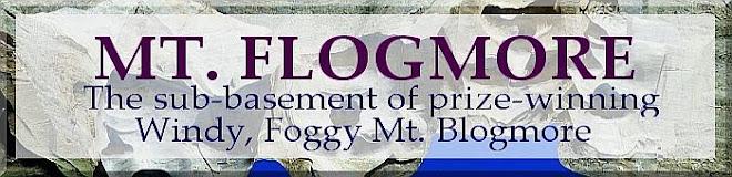 Mt. Flogmore