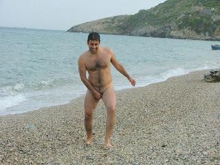 sexo em praia de nudismo chat gay portugal