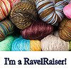 Support Ravelry
