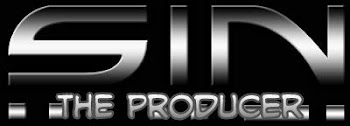NEED SOME RAW BEATS..CONTACT SIN THE PRODUCER AT Sin.Goes.Hard@gmail.com
