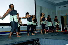 DASA Dance Troop