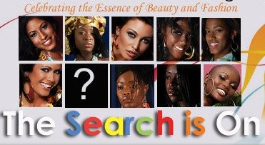 www.aimc.africapearls.com