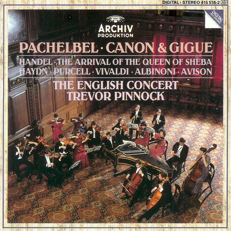 pachelbels canon Arr patrick m liebergen 2-part or 3-part (any combination) choral octavo a beautiful prayer for peace patrick liebergen has added the traditional latin text, dona nobis pacem, to this adaptation of the well-loved pachelbel canon.