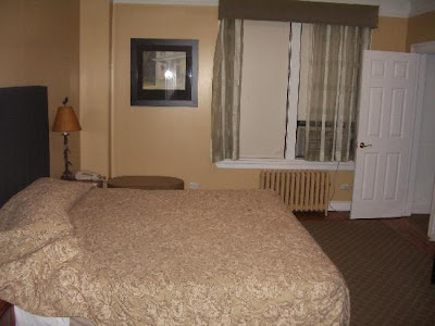 Photos of Best Western Hospitality House, New York City, Best Interior Bedroom Furniture - Top Living Room Interior Design
