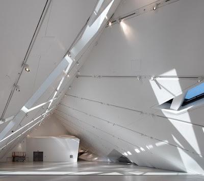 Interior Design Architecture, Interior Design Living Room, Living Room Design Architecture