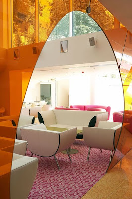 High Quality Living Room, Home Furniture Design - Best Living Room Design
