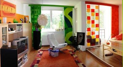 living-room-s1