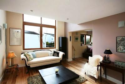 living-room-s21
