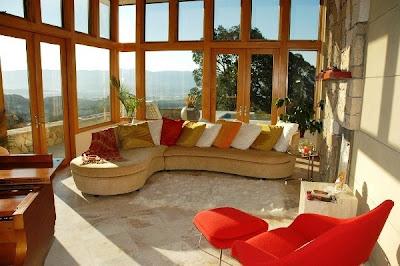 living-room-s19