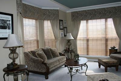living-room-s12