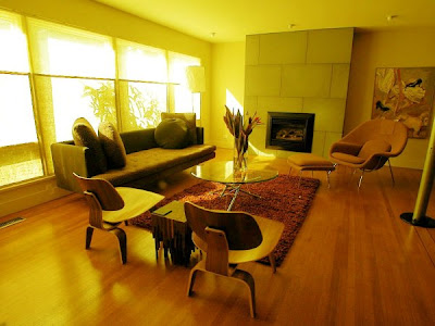 living-room-s10