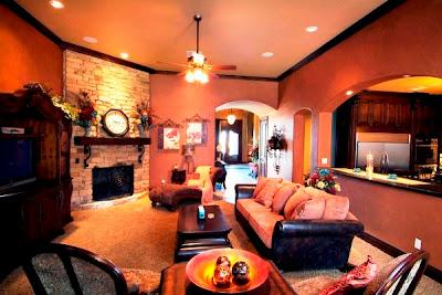 living-room-s7