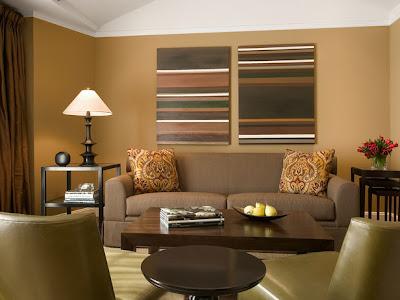 Top Living Room