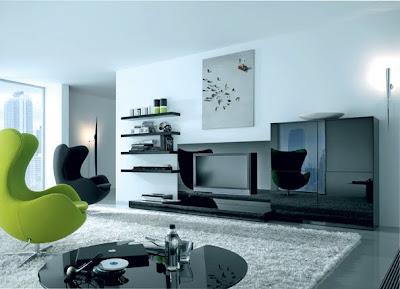 modern-living-room-design
