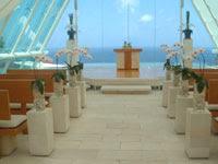 Top Living Room Wedding