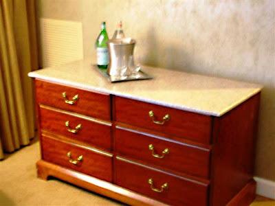 Hotel Furniture Provider