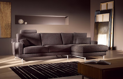 Living Room Design, Living Room Interior - Home Interior Design