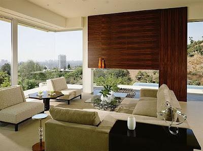 Top Living Room furniture Design, Living Room furniture Design - Top Living Room Furniture Sectional Sofas
