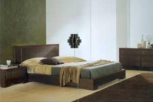 Modern Bedroom Suite7