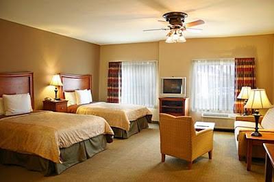 room6_450_reload