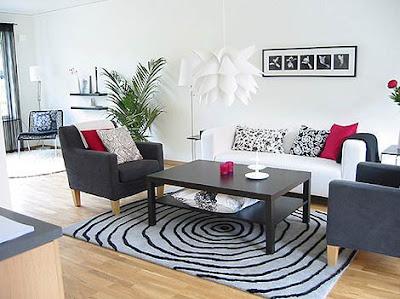 Interior+Design+Living+Room