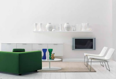 living+room+decorating