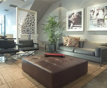 Modern+Living+Room+Design