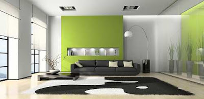 living-room-colors-modern