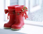 Christmas Red Shoes Quality Desktop Wallpaper from Desktopedia.com, .