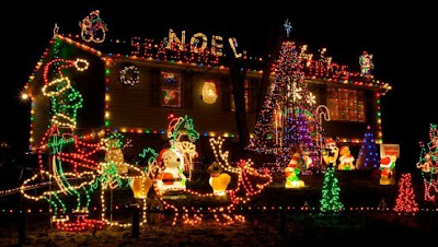 fiedler-house-christmas-lights