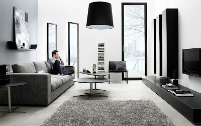 2010-living-room-furniture-collection-boconcept