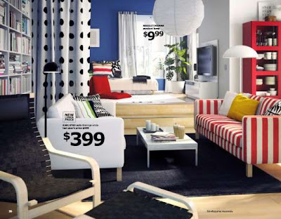 ikea-living-room-2010