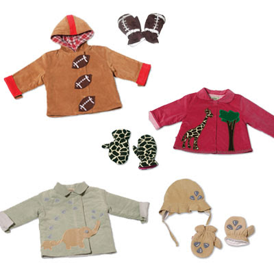 Cheap Fashion Clothes  Toddler on Fashion   Kids Winter Clothes Sale   Pants