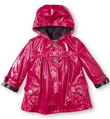 Kids Raincoats, Toddler Rain Boots, Kids Umbrellas, Kids Rain Gear